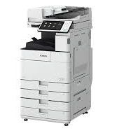Refurbished Copiers Black & White Work Group
