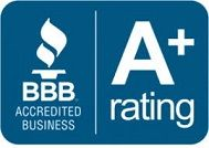 BBB A+ Rating Selling Refurbished Canon Copiers over 2 Decades