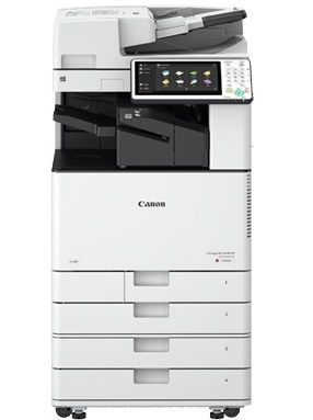 CANON 0604C003BB imageRUNNER ADVANCE C5540i