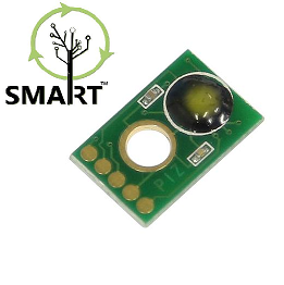 GPR-53 DRUM CHIP (iRAC3325/C3330) CANON 8747- {SMART}