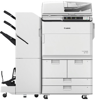 CANON ADVANCE 6565i ImageRUNNER [0294C002AA]