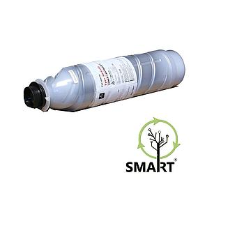 RICOH 841346 TYPE MP4500A BLACK TONER (AFICIO MP4000-4500) {SMART}