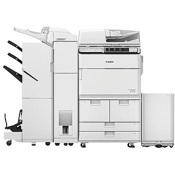 CANON ADVANCE 6575i ImageRUNNER [0293C002AA]